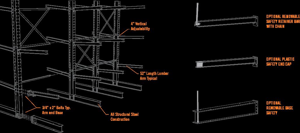 structural steel i