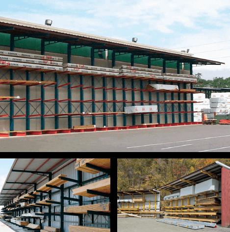 storage – l-sheds